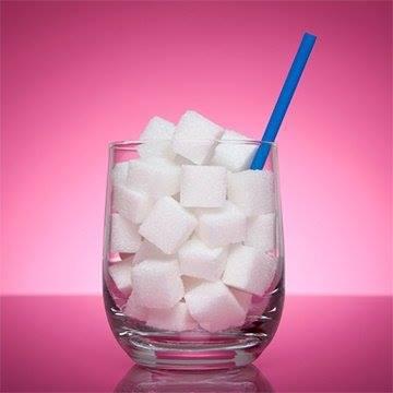 Koliko je šećer zdrav?