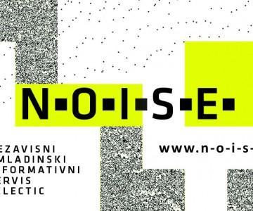 Democratic voice of youth-novi projekat OKC-a
