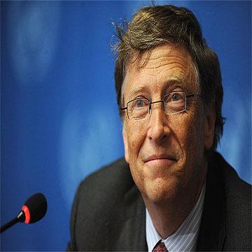 11 stvari koje niste i nećete naučiti u školi-Bill Gates
