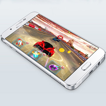 Samsung predstavio svoj najtanji telefon
