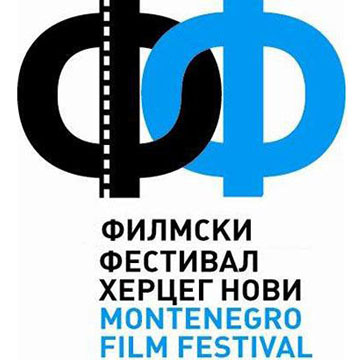 29. Filmski festival Herceg Novi