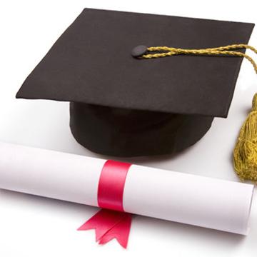 Koliko je diploma bitna za uspijeh?