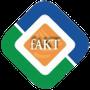 Fakt-logo2.png