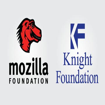 """Stipendije za novinare fondacije """"Knight"""""""