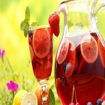 Tri napitka koji će vam pomoći da pobijedite vrućinu
