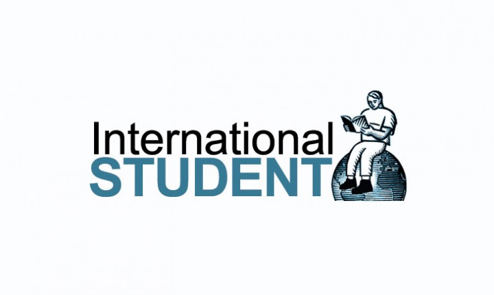 Međunarodno video takmičenje