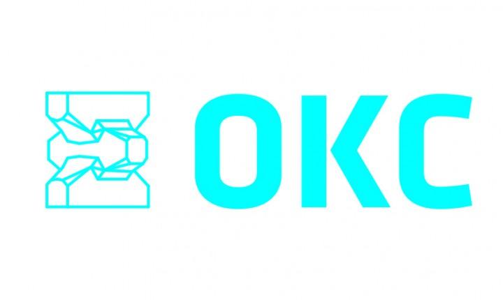 Radionica o rodnosenzitivnom jeziku u OKC-u