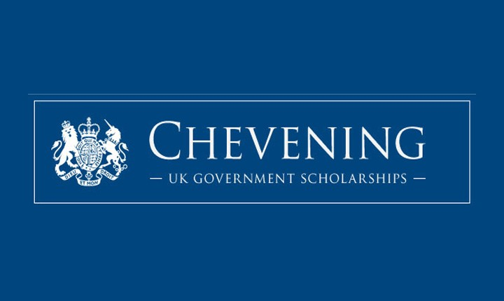Chevening stipendije