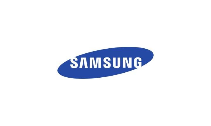 Galaxy S7 stiže početkom sledeće godine