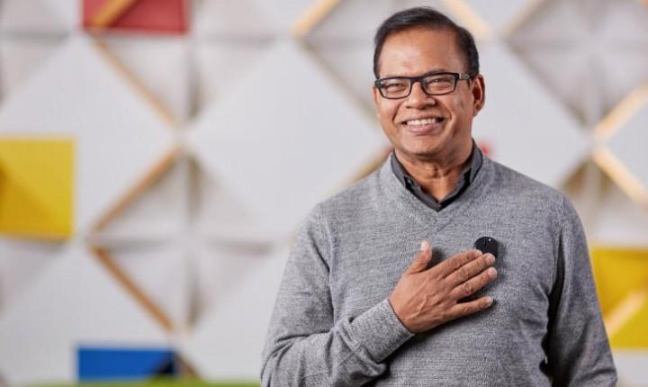 Google napravio prototip Star Trek komunikatora