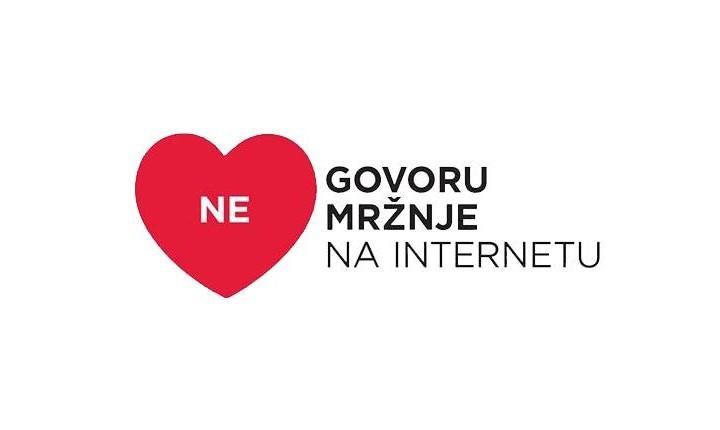 Konferencija o ulozi škole u suzbijanju govora mržnje na internetu