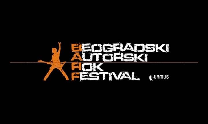 Veliko finale festivala BARF u Beogradu