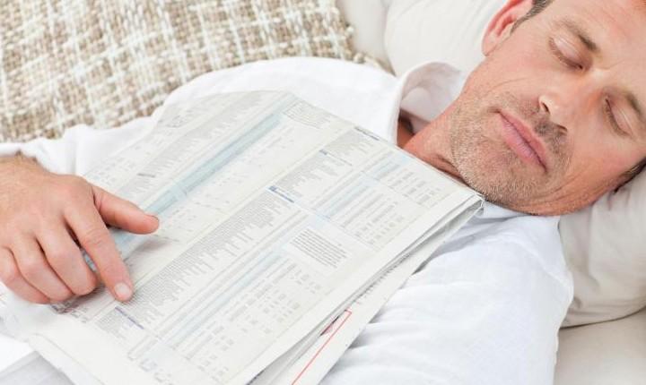 Najbolji lijek za prehladu?