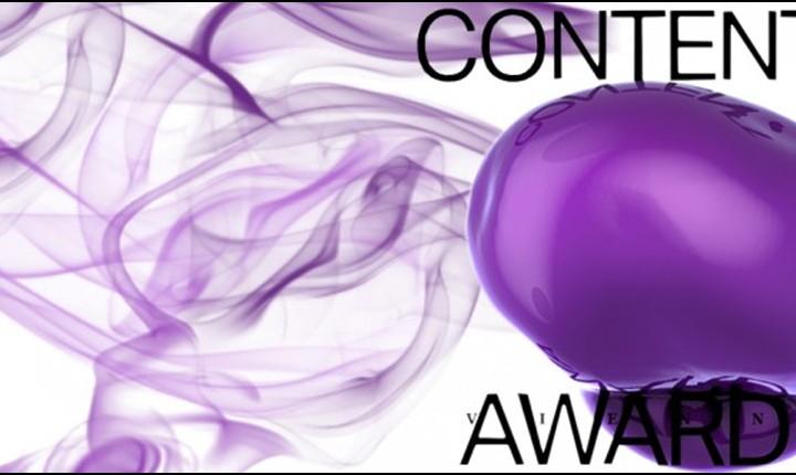Nagradni konkurs za najbolji multimedijalni projekat