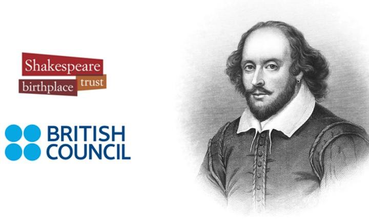 Upoznajte engleski jezik uz kurs o Šekspiru