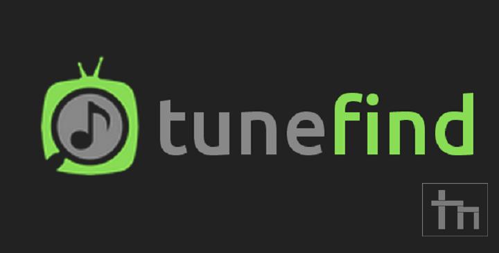 Novi softver na tržištu muzike