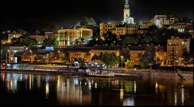 Konkurs za novinarsku posjetu Beogradu