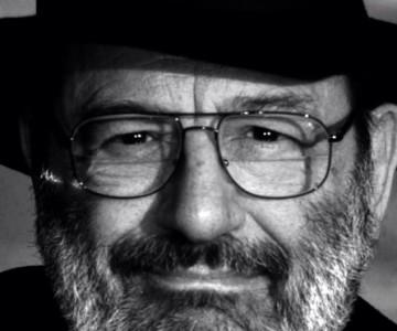 Umberto Eko – Savjet piscima početnicima