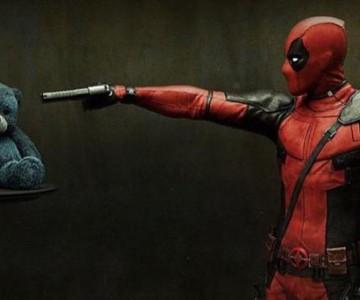 Deadpool oborio sve rekorde