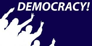 Demokratija – Više od dobrih djela