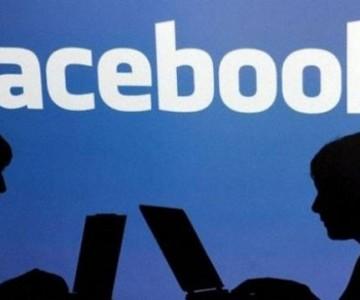 7. Evropski Fejsbuk pjesnički festival