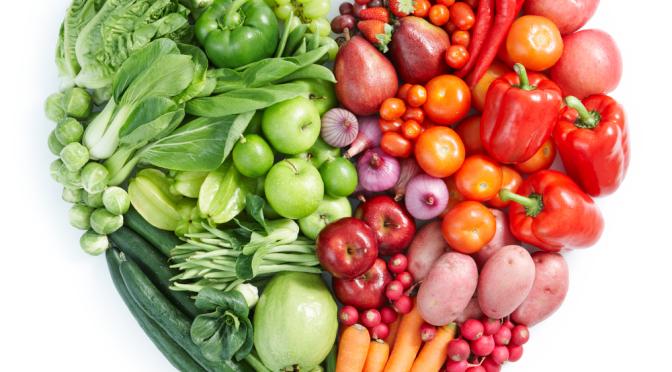 Francuska zabranila bacanje hrane iz super-marketa