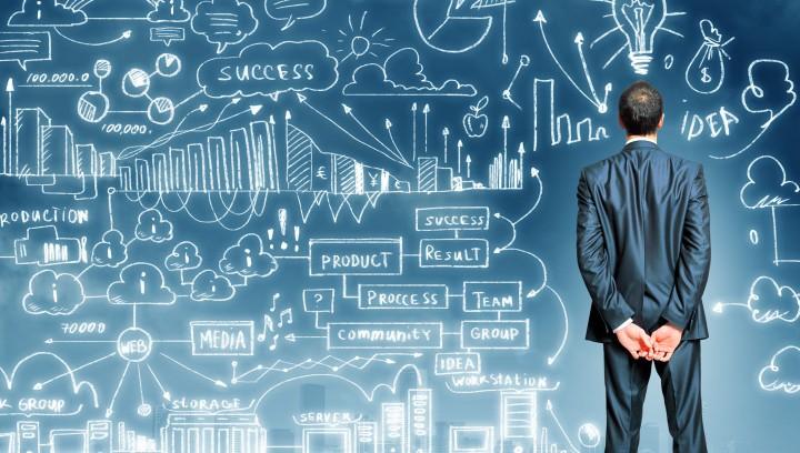 Besplatni alati za start-up preduzetnike