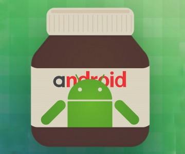 Šta novo donosi Android N(utella)