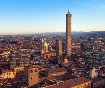 Stipendije u Italiji