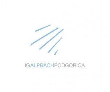 Prijavite se za učešće na evropskom forumu Alpbah