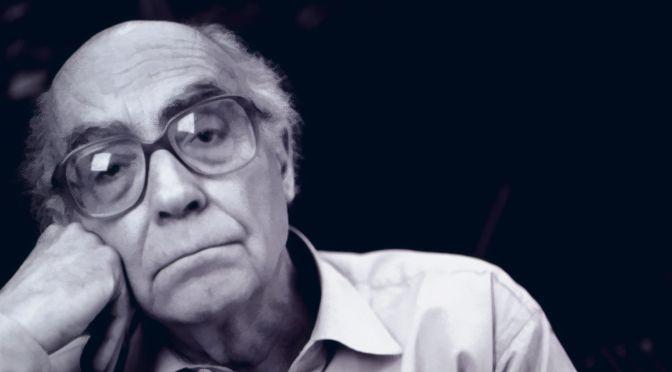 Svjetlarnik – Roman Žozea Saramaga koji je čekao 60 godina
