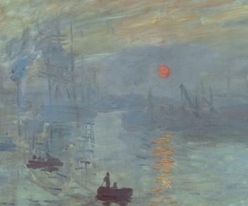 65 hiljada djela iz Muzeja Moderne Umjetnosti online