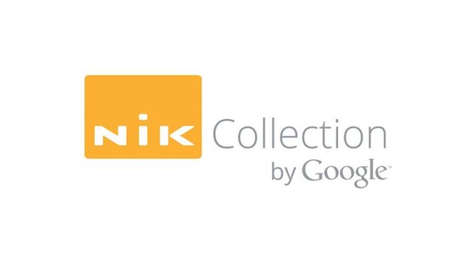 Googleov softver za editovanje slika od 149$ sada besplatan