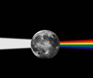 Oda Pink Floyda sletanju na Mjesec 1969.