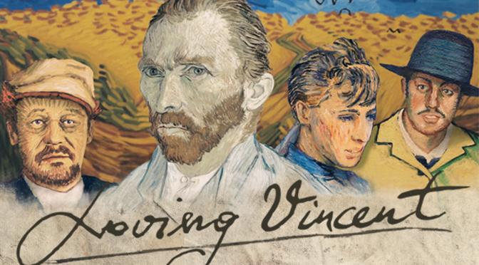 Voljeti Vinsenta – trailer