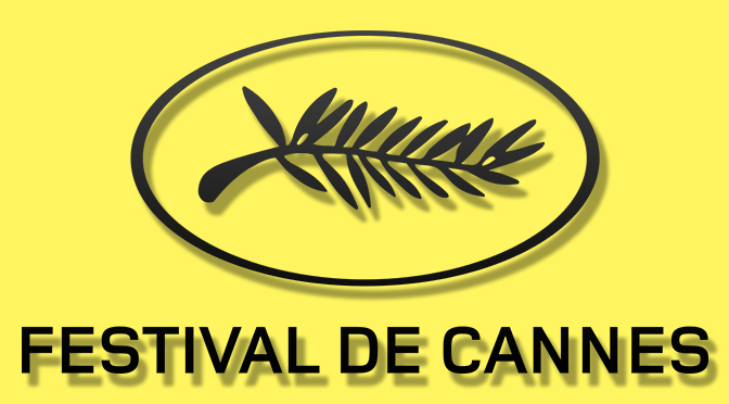 Šta nas očekuje na ovogodišnjem filmskom festivalu u Kanu