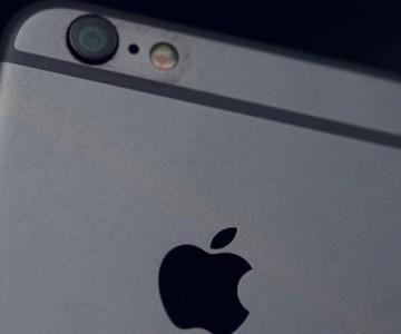 iPhone 7 donosi revolucionarnu novost