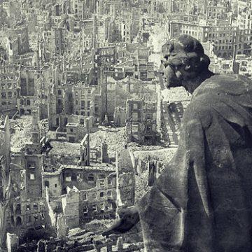 Feljtonističko doba – Igra Đinđuvama, Herman Hese