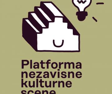 Poziv mladim stvaraocima za dostavljanje ideja za organizovanje umjetničkog događaja u Herceg Novom