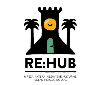 Kotorski festival pozirišta za djecu: Poziv umjetnicima za izradu prostornih instalacija – skulptura