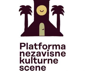 """""""Podignimo zavjesu nezavisne kulturne scene""""- novi konkurs Ministarstva kulture"""