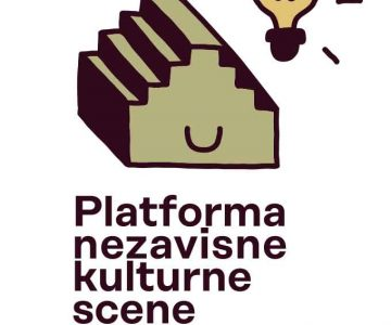 Sastanci  sa akterima nezavisne scene u Tivtu i Budvi