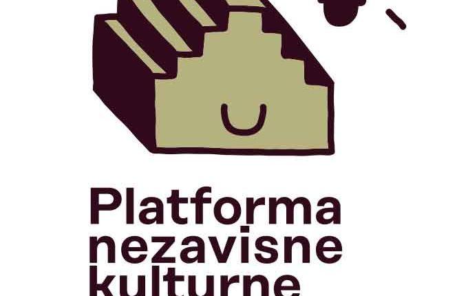 Kreativni centar Tivat priprema izložbu za Kotorski festival pozorišta za djecu