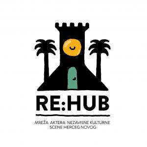 HUB-LOGO-01-03-300x300.jpg