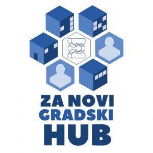 Hub-300x300.jpg