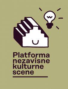 PNKC-Logo-varijacije-3-229x300.jpg
